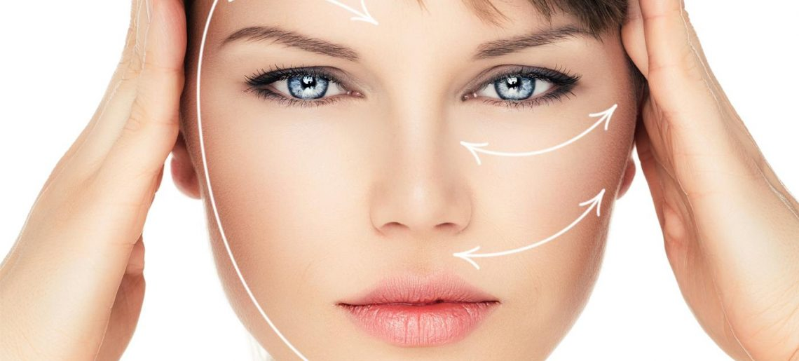 Insider Tips for Finding a Plastic Surgeon You Can Trust