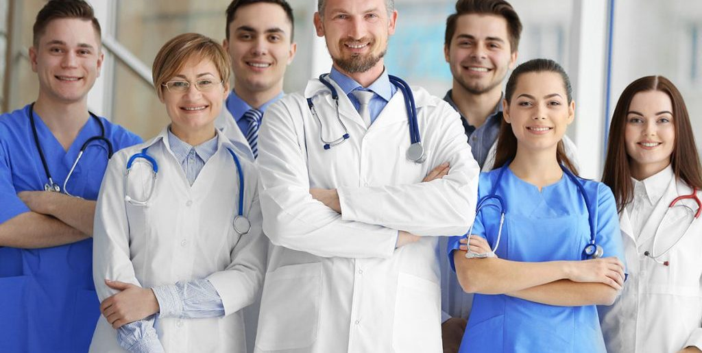 Finding the best Neurosurgeon for you