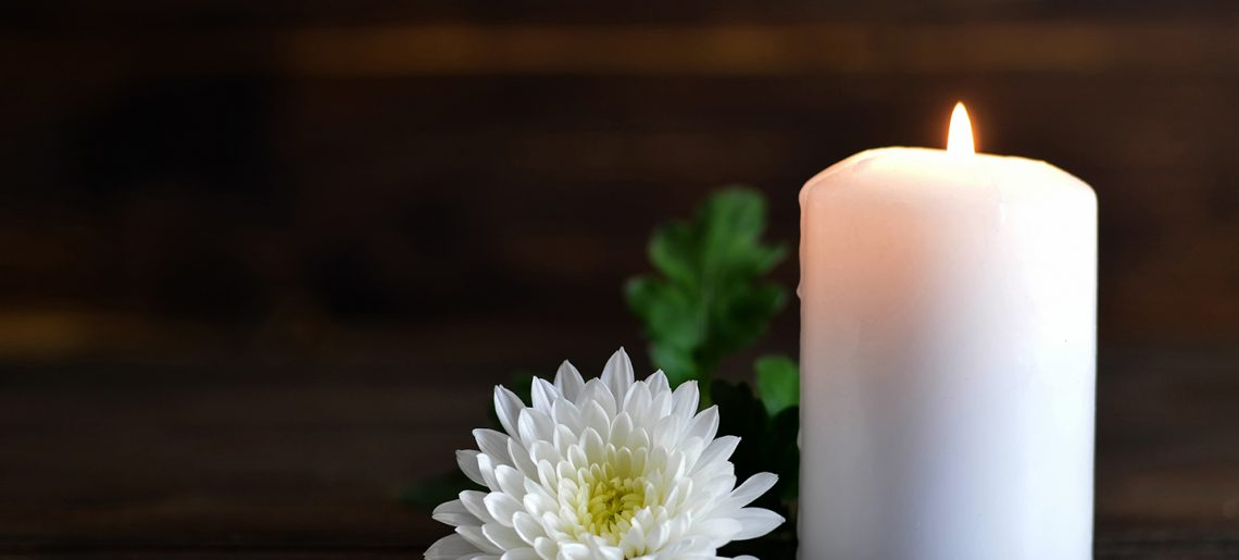Reasons More People Are Choosing Direct Cremation